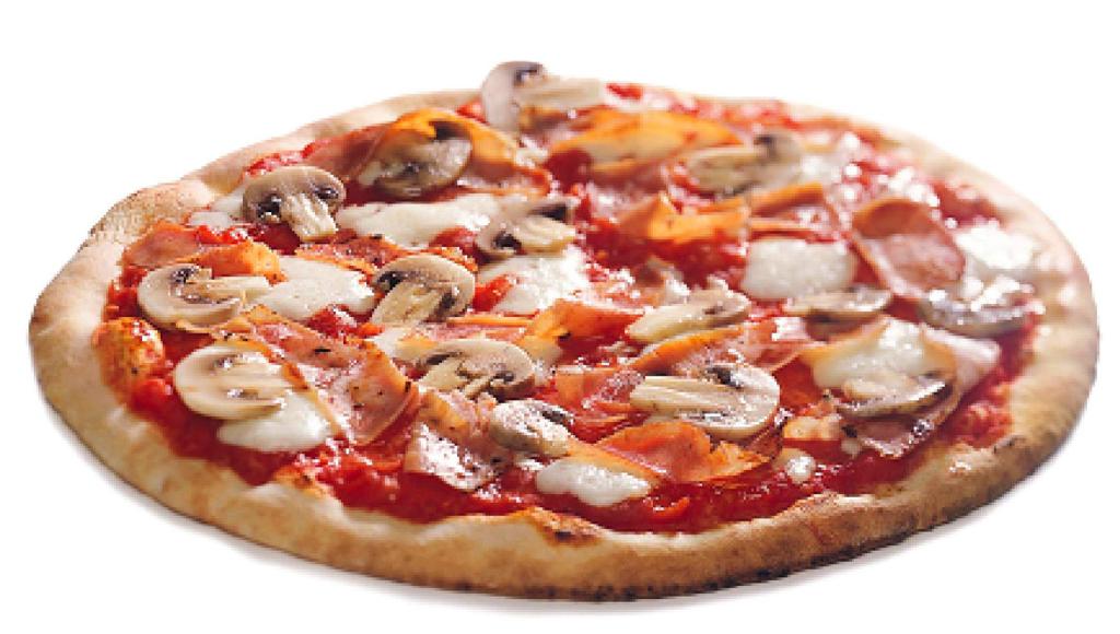 Pizza-Prosciutto-e-Funghi